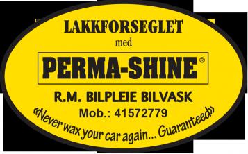 PermaShineEtikett_RM_Logo_Mob